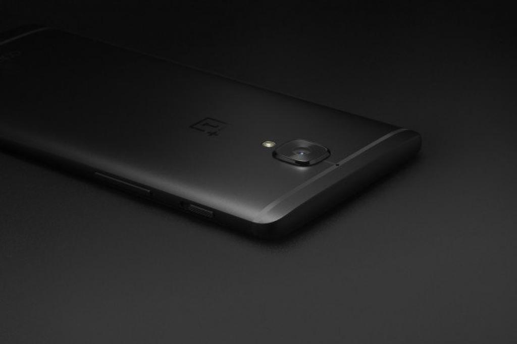 OnePlus-3T-Midnight-Black-1