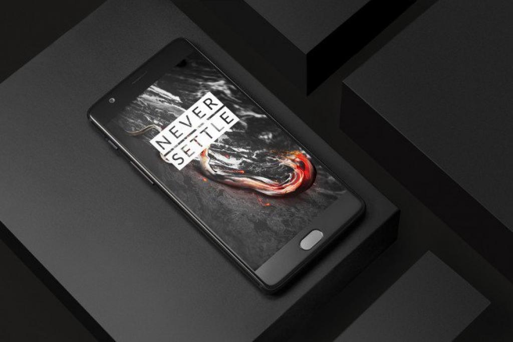 OnePlus-3T-Midnight-Black