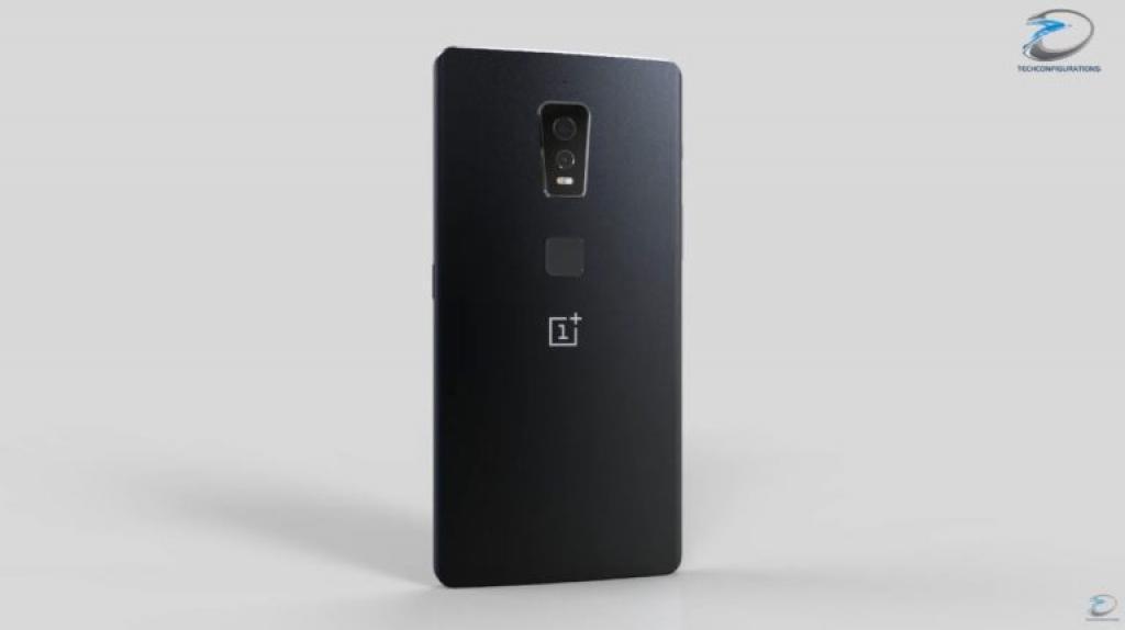 OnePlus-5-Edge-1