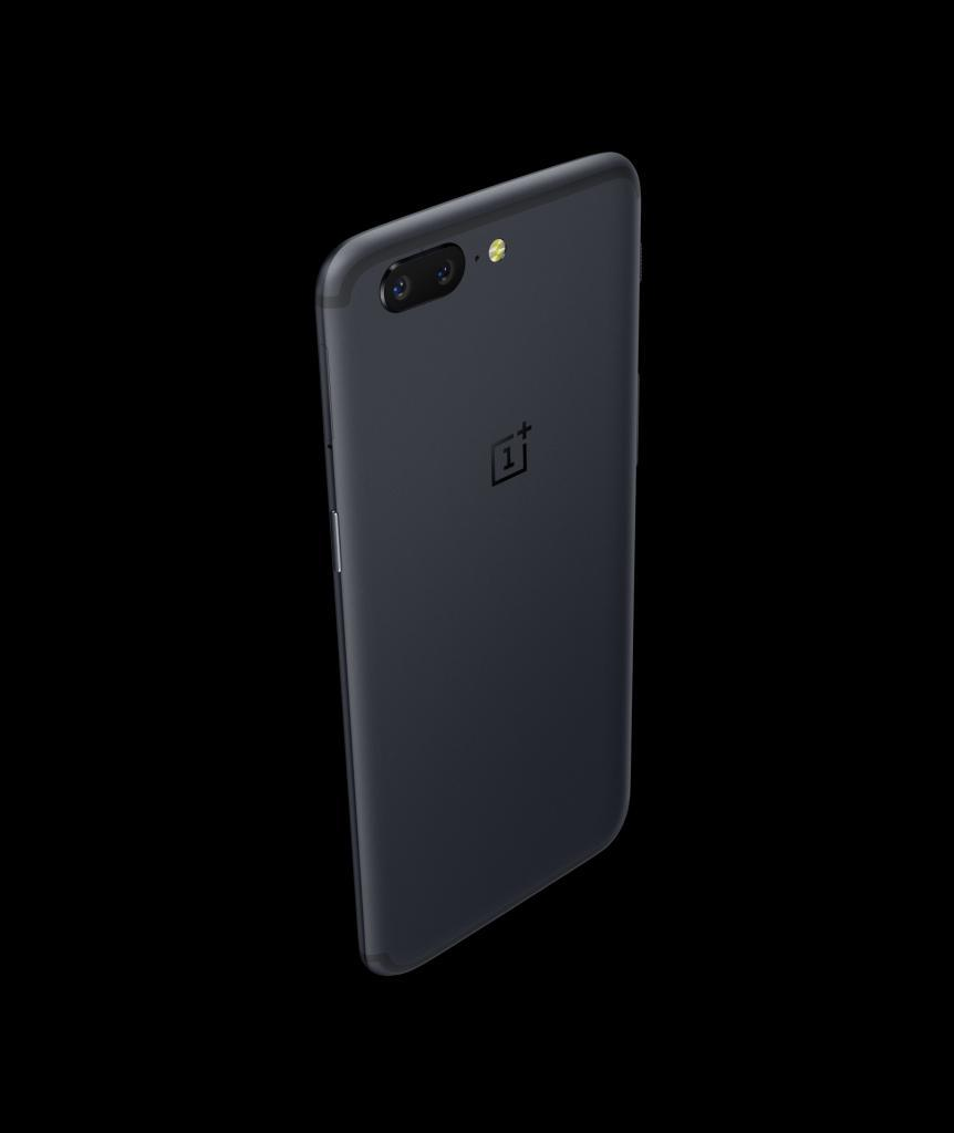 OnePlus5-Ufficiale-11