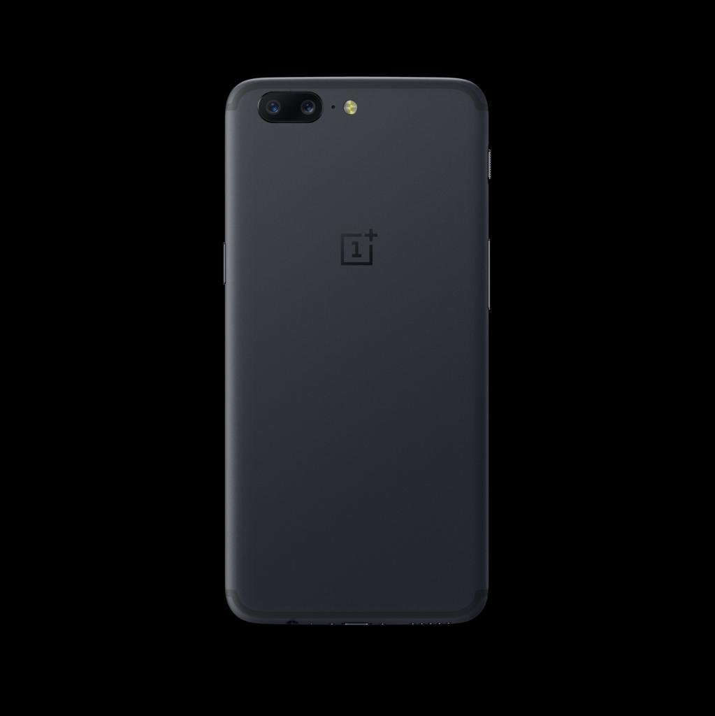 OnePlus5-Ufficiale-17