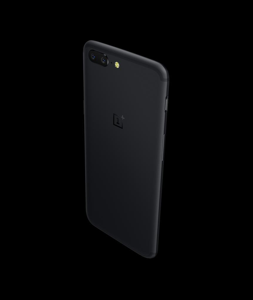 OnePlus5-Ufficiale-19
