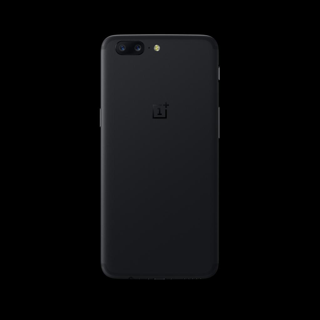 OnePlus5-Ufficiale-5