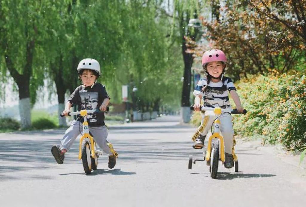 Qicycle-per-bambini-4