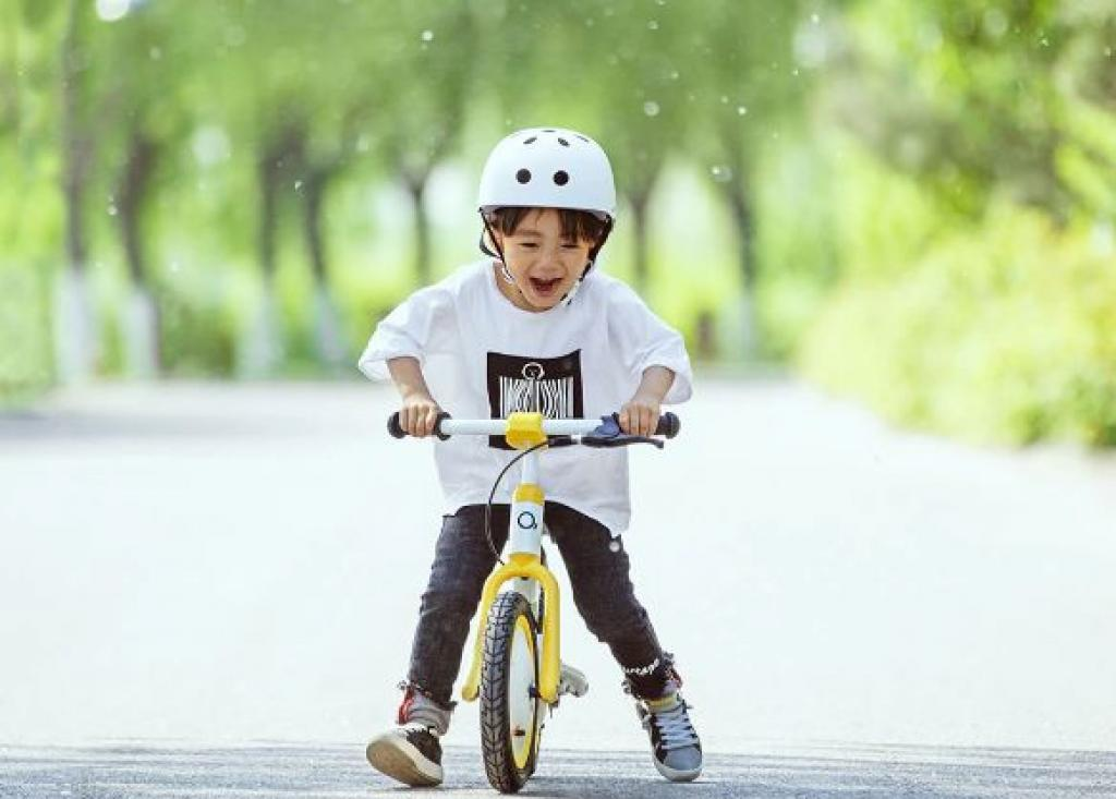 Qicycle-per-bambini-5
