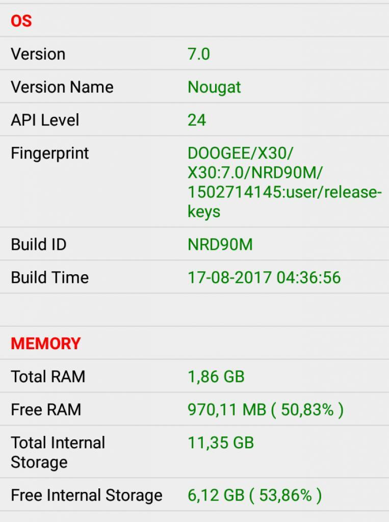 Screenshot_20170915-134713
