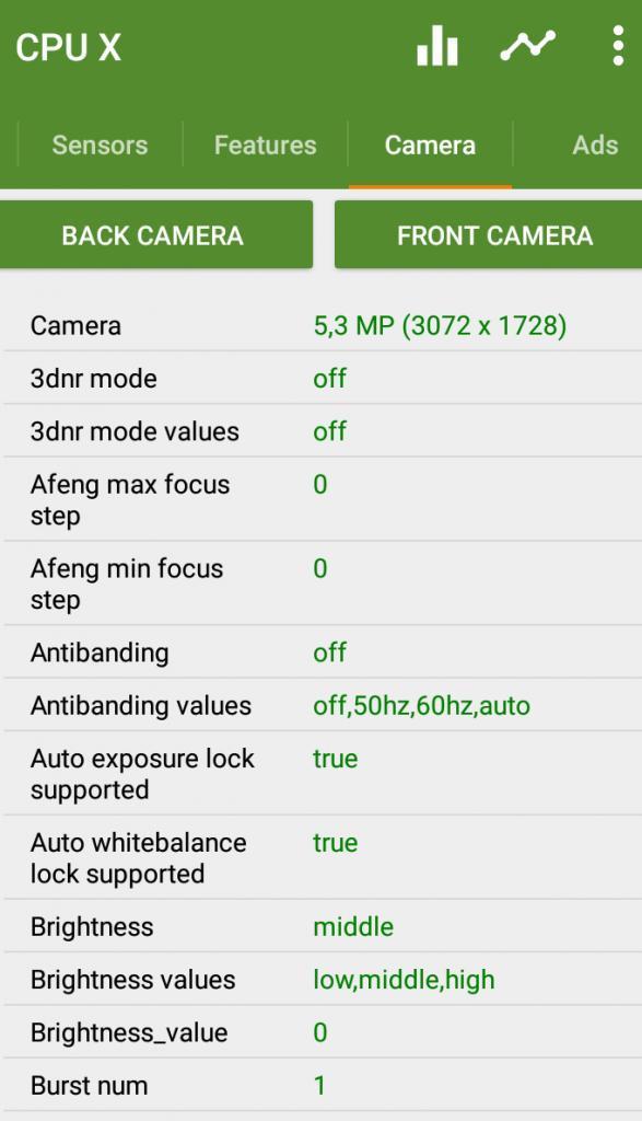 Screenshot_20170915-134911