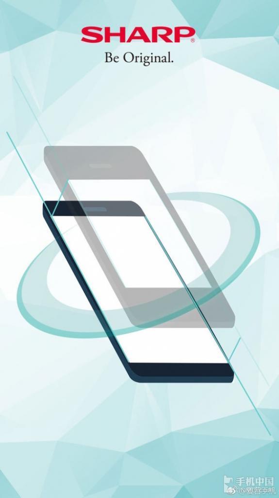 Smartphone-borderless-1