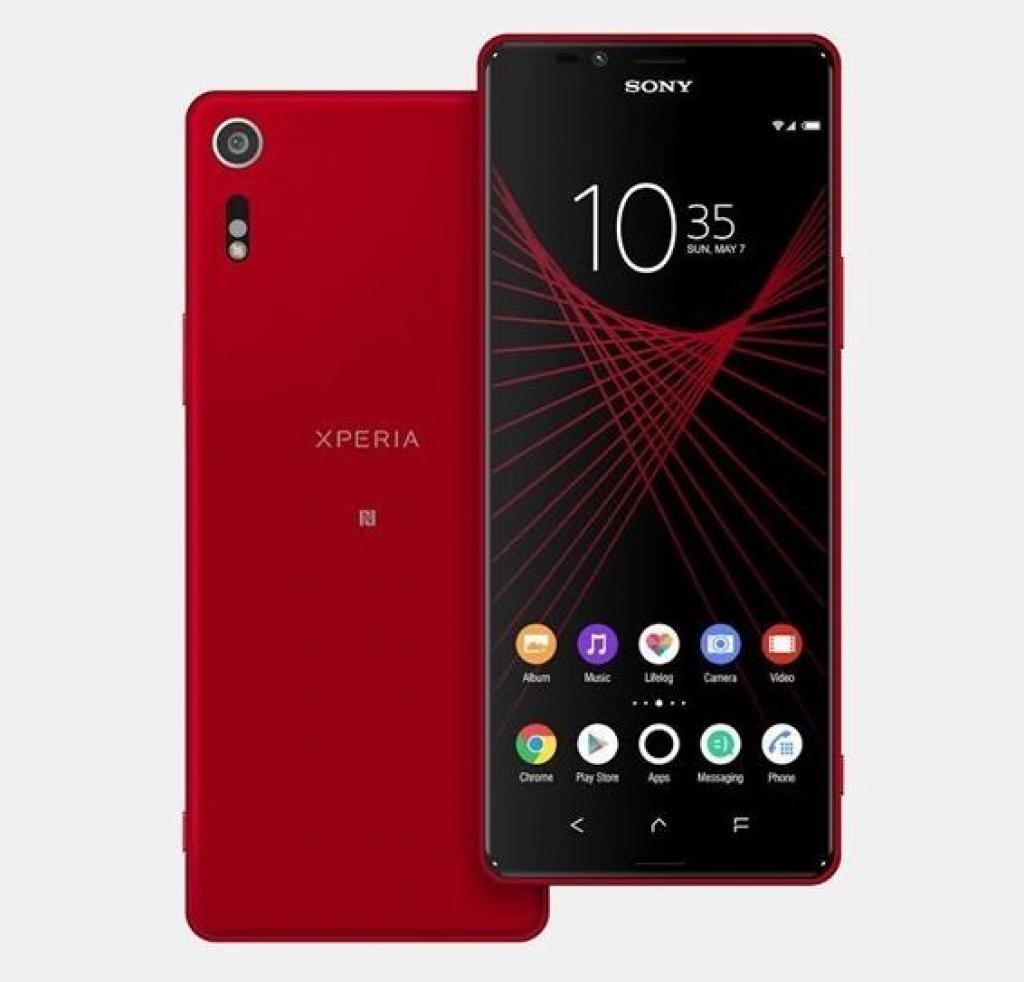 Sony-Xperia-X-Ultra-1