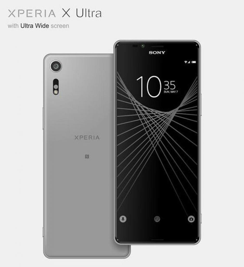 Sony-Xperia-X-Ultra-2