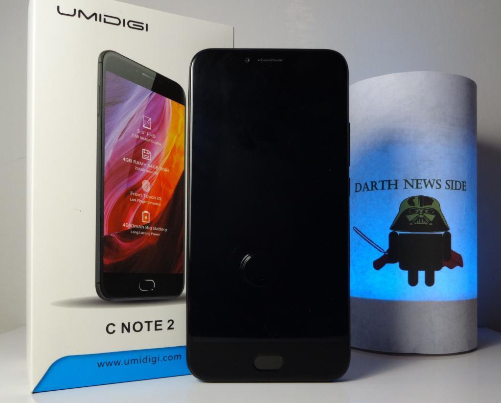 UMIDIGI-C-Note-2-1
