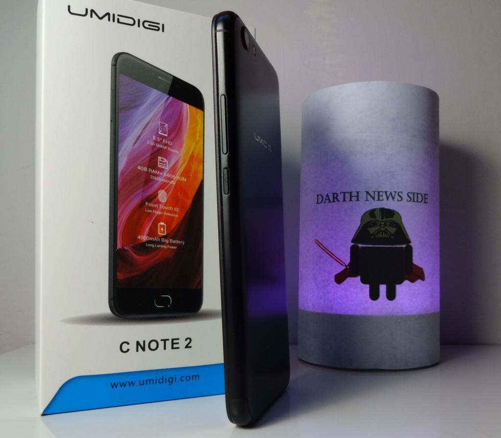 UMIDIGI-C-Note-2-3