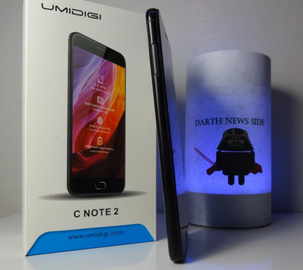 UMIDIGI-C-Note-2-4