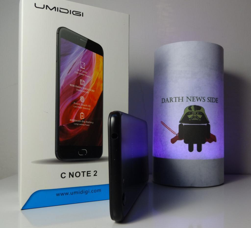 UMIDIGI-C-Note-2-6