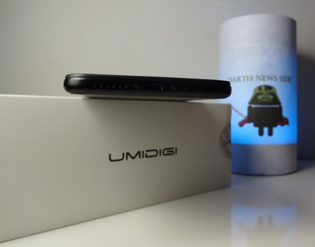 UMIDIGI-C-Note-2-7