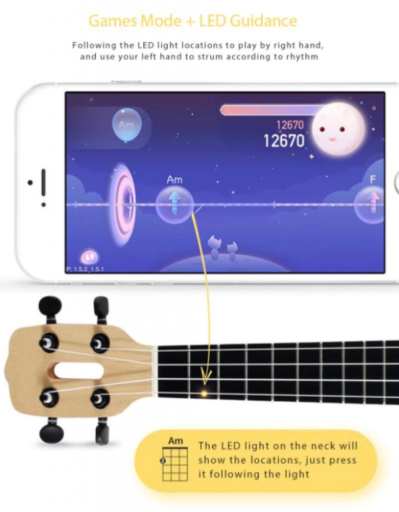 UkuleleSmart_XiaomiPopulele-6