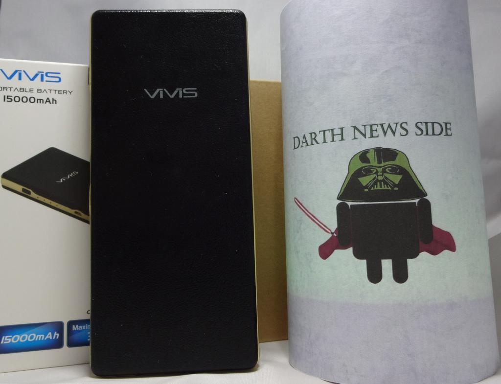 VIVIS-VTB-68-2
