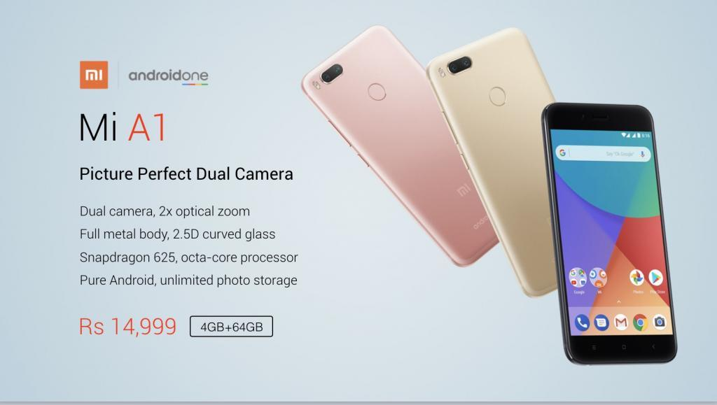 Xiaomi-Mi-A1-1-1