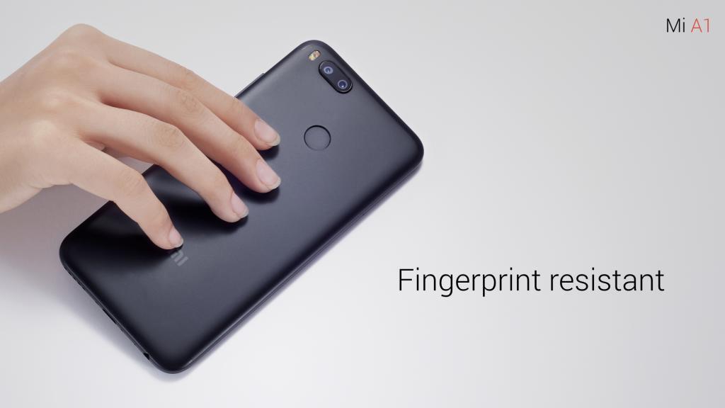 Xiaomi-Mi-A1-12