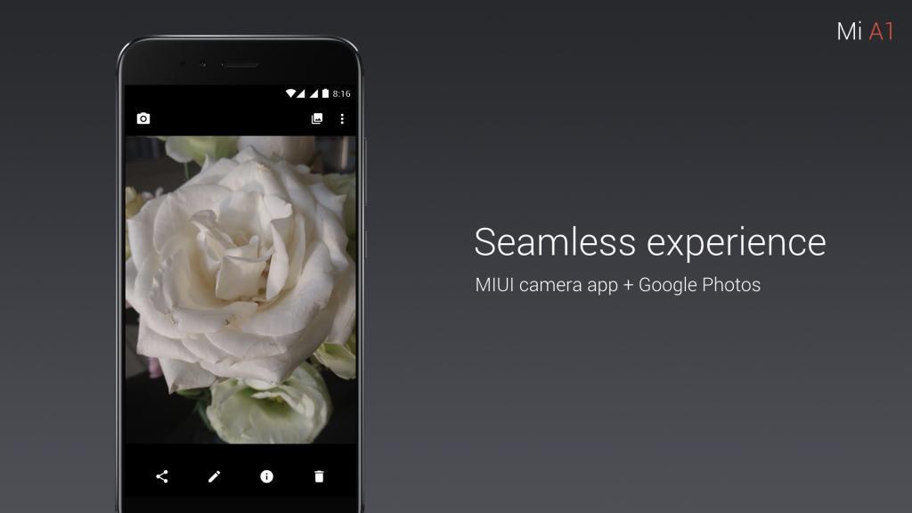 Xiaomi-Mi-A1-14