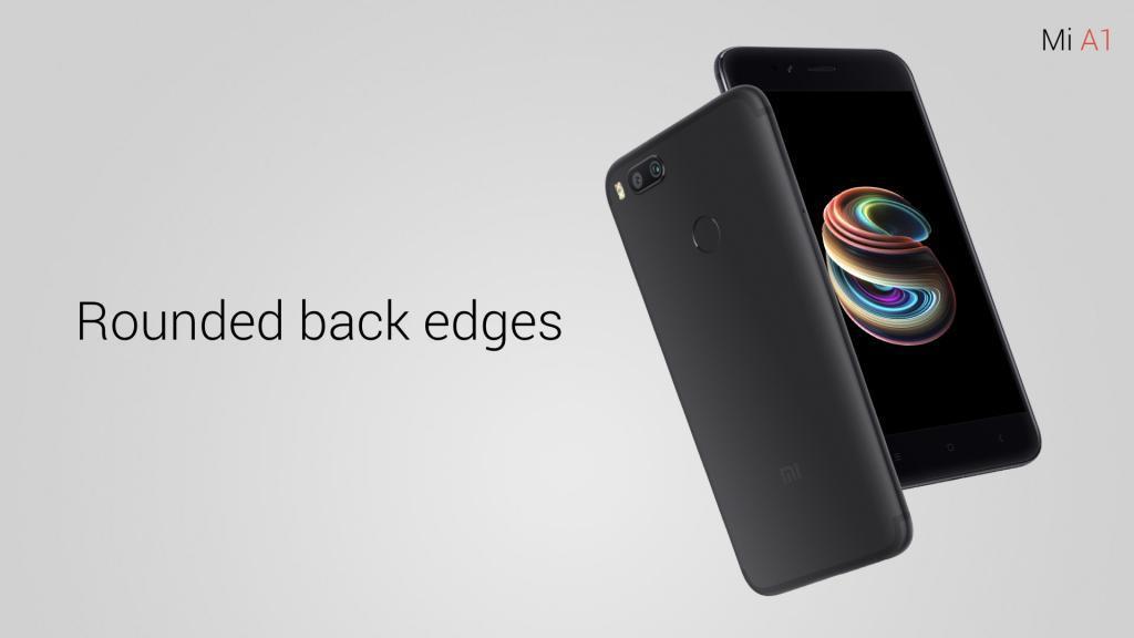 Xiaomi-Mi-A1-7