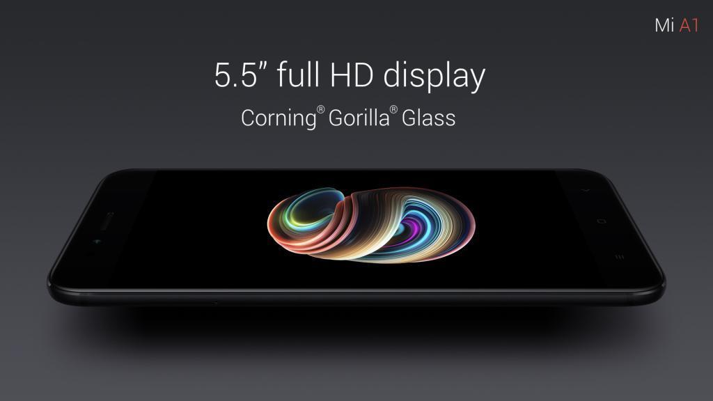 Xiaomi-Mi-A1-8
