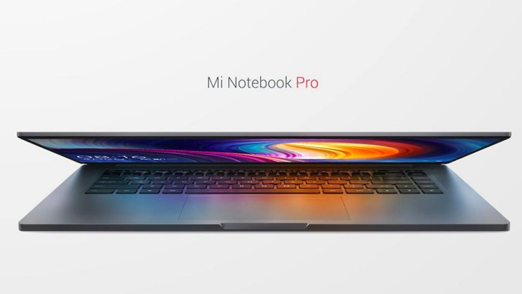 Xiaomi-Mi-Notebook-Pro-0