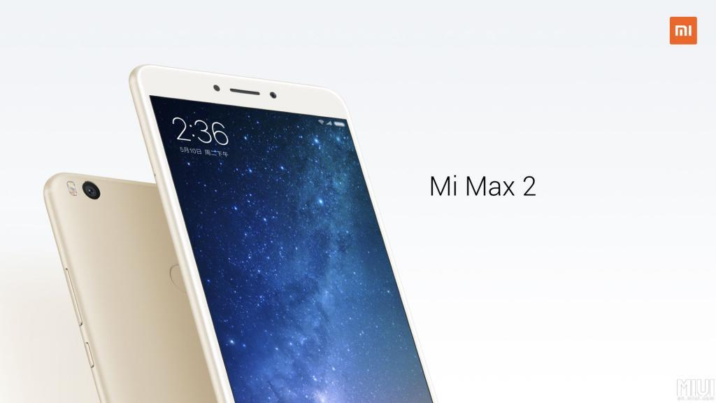 XiaomiMiMax2-12