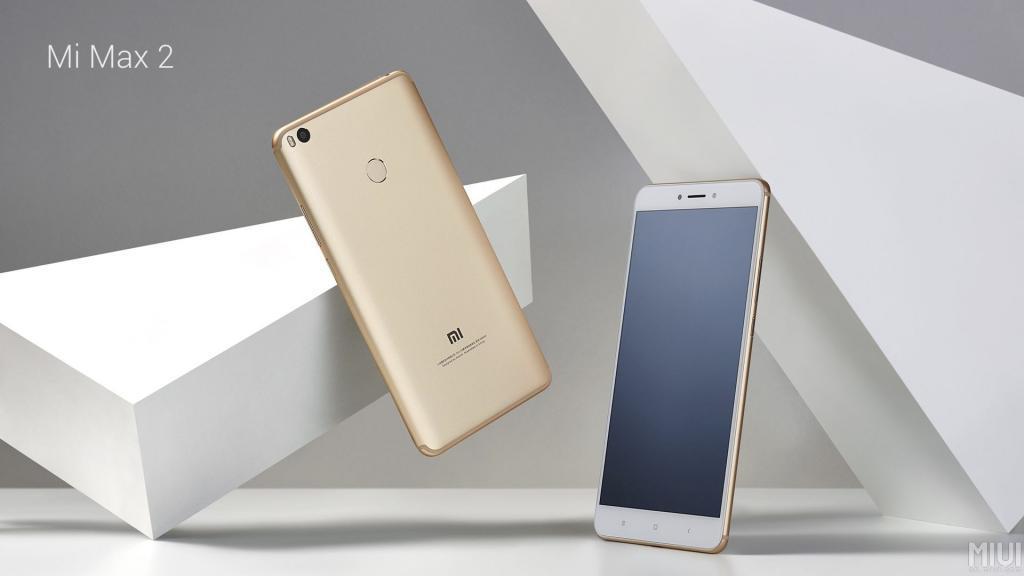 XiaomiMiMax2-2