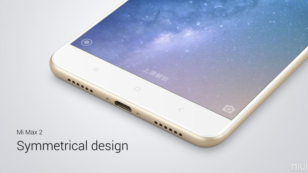XiaomiMiMax2-3