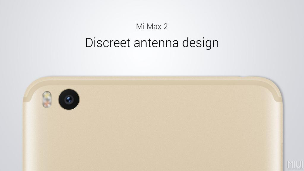 XiaomiMiMax2-5