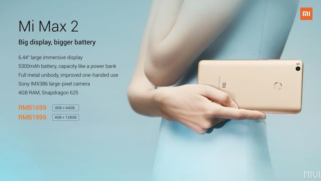 XiaomiMiMax2-8