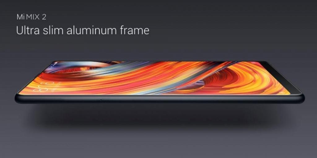 XiaomiMiMix2-3