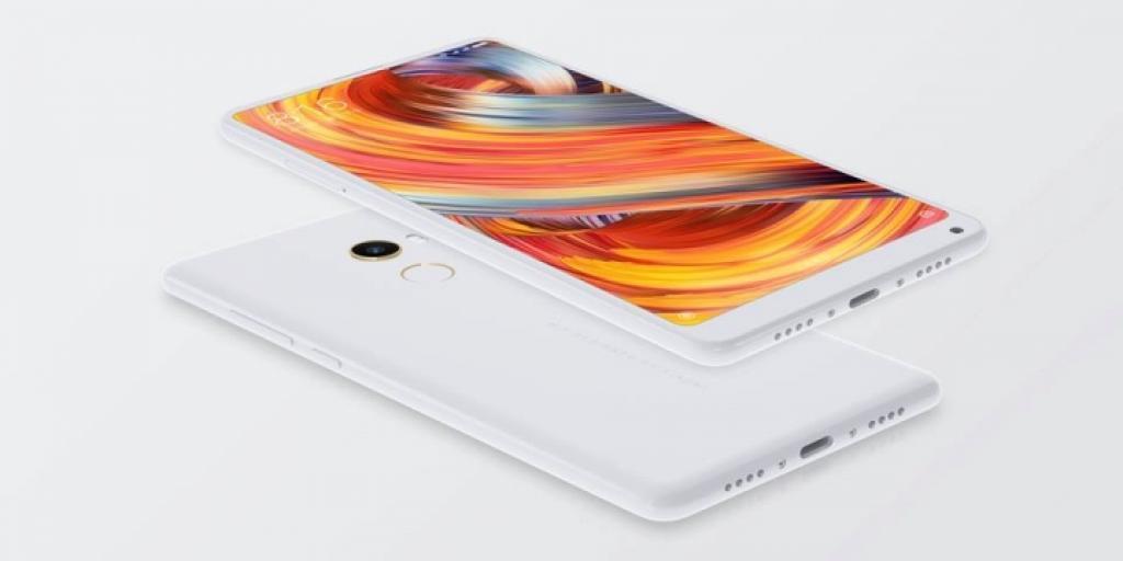 XiaomiMiMix2-5
