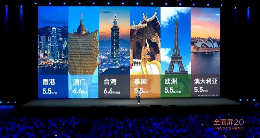 XiaomiMiMix2-Presentazione-11