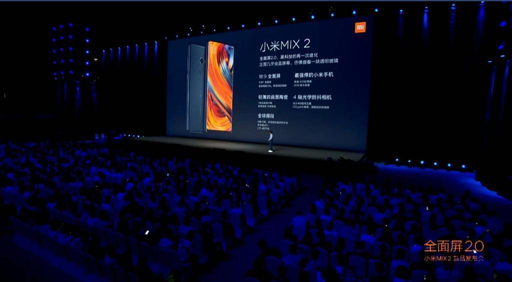 XiaomiMiMix2-Presentazione-12
