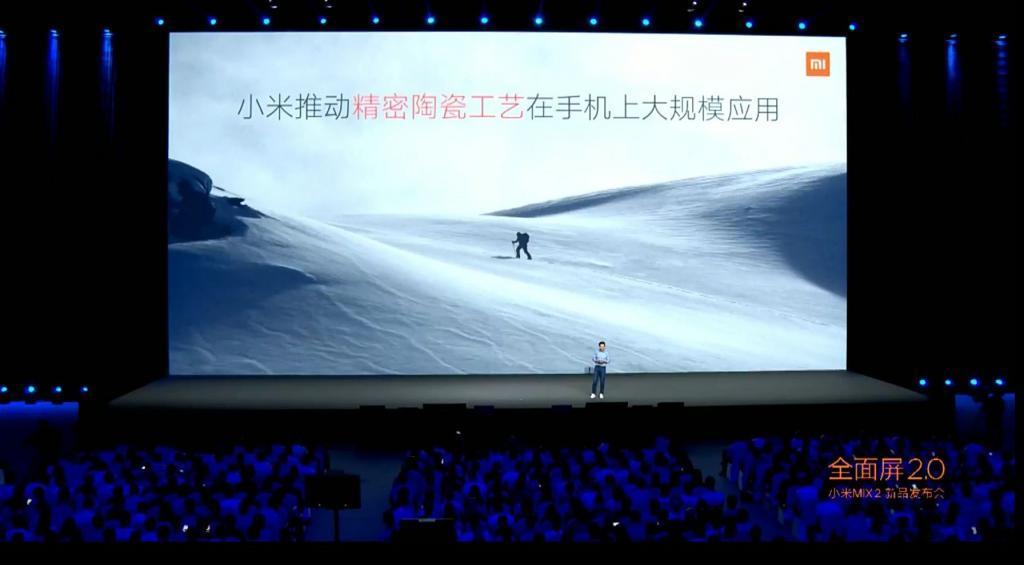 XiaomiMiMix2-Presentazione-14