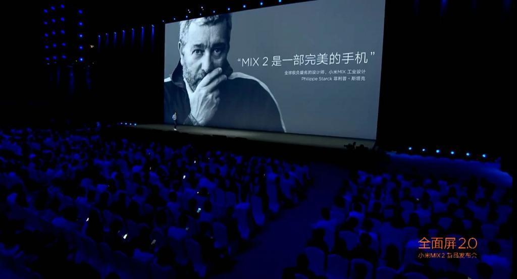 XiaomiMiMix2-Presentazione-25