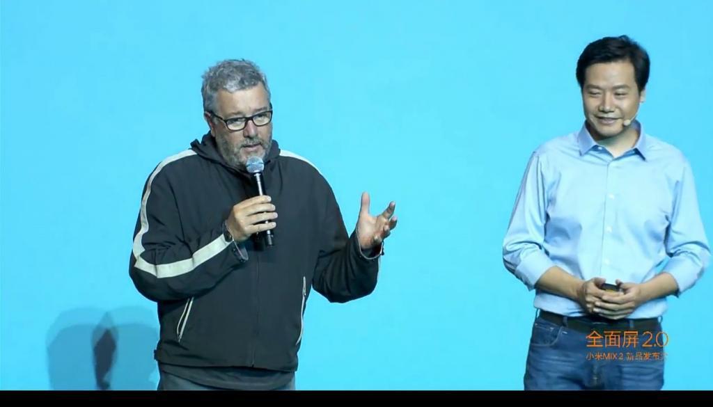 XiaomiMiMix2-Presentazione-28
