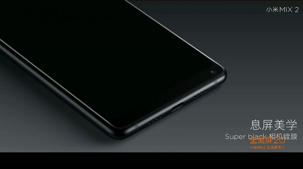 XiaomiMiMix2-Presentazione-3