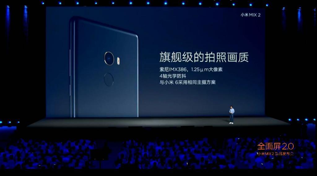 XiaomiMiMix2-Presentazione-8