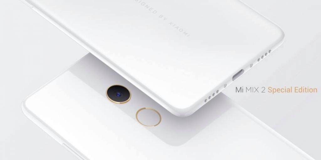 XiaomiMiMix2-SpecialEdition-2