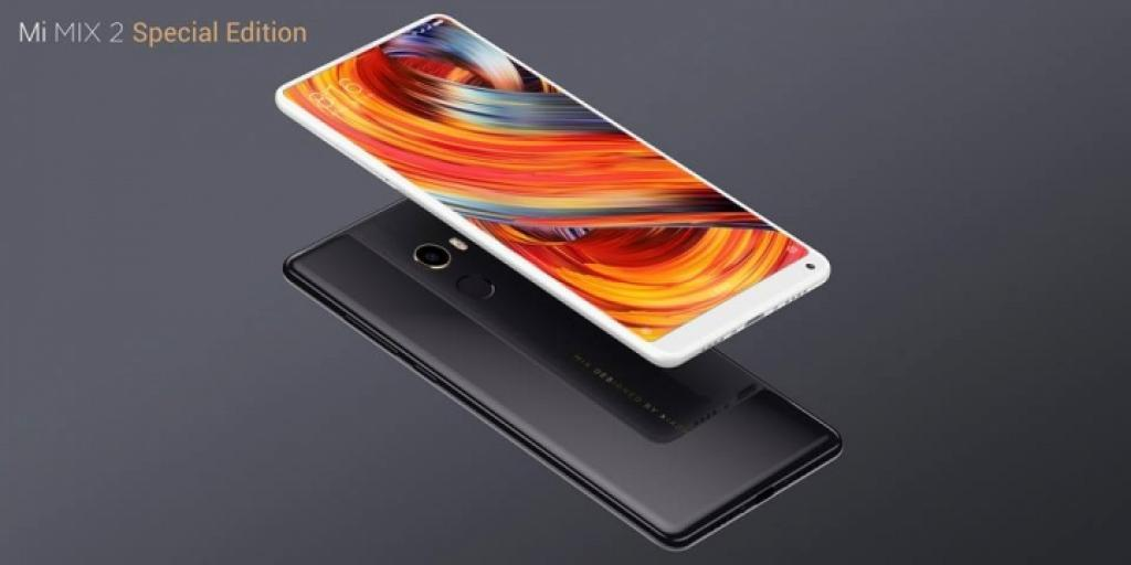XiaomiMiMix2-SpecialEdition-5