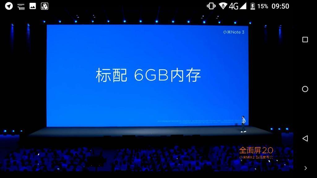 XiaomiMiNote3-14