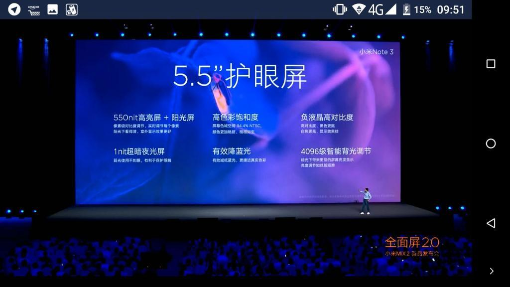 XiaomiMiNote3-15