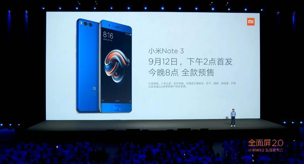XiaomiMiNote3-32