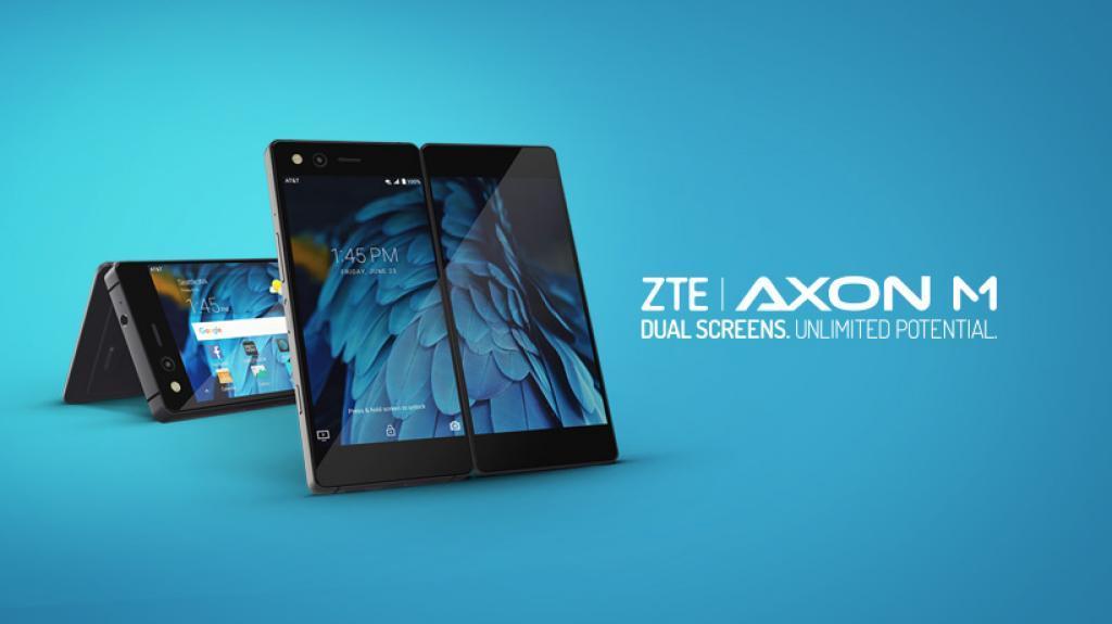 ZTE-Axon-M-2-1