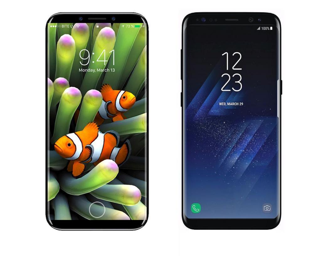 iPhone-8-4-1