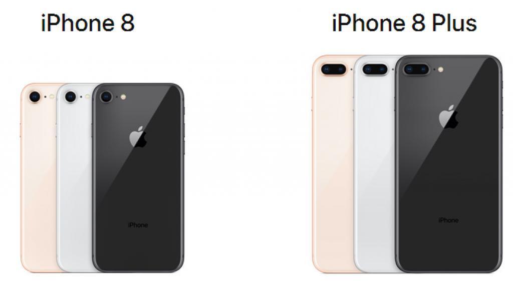iPhone8-iPhone8Plus-11