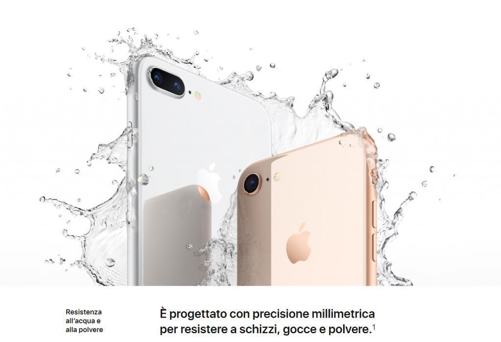 iPhone8-iPhone8Plus-14